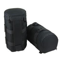 Wasserdichter Shockproof Digital-Videokamera-Objektiv-Gefäß-Beutel-Kasten-Beutel (CY6920)