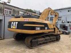 30t de origen Japón usadas de excavadora Caterpillar 330BL, Cat 325b, 325BL 330BL 320BL excavadora de cadenas de servicio pesado