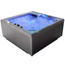 حوض استحمام ساخن فاخر في الولايات المتحدة الأمريكية أكريليك Best Cosco Outdoor Spa