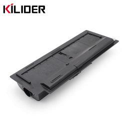 Качество Premium ТЗ-475 лазерный картридж с тонером для МФУ Kyocera Fs-6025