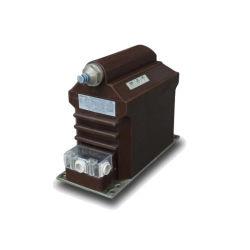 (JDZX10-10(6)R) Epoxi Cast-Resin interiores transformador de tensión