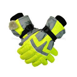 Gants de poids de protection multifonction de plein air pour garder au chaud