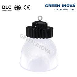 에너지 절약형 LED 조명 치구 하이 베이 스타디움 조명 DLC ETL CE 60 ~ 320W