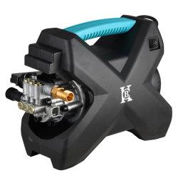 Electric nouveau Modol de nettoyeur haute pression pour utilisation à domicile de la machine de nettoyage