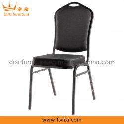 Heiße Verkaufs-Gaststätte-stapelbarer Hotel-Bankett-Stuhl für Hochzeit