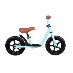 """Capretti della bici 12 di spinta del bambino """" che eseguono bici con Ce"""