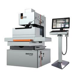 Piccolo luogo di perforazione Bmd703-500CNC di CNC EDM