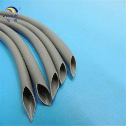 UL PVC 케이블 소매를 위한 연약한 호스 공간 비닐 관