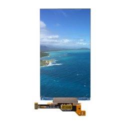 De in het groot Mobiele Telefoon LCD van de Vervanging voor iPhone 6 7 8 8 plus Mobiel ODM van X of OEM