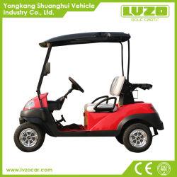 2020 Hot vender novos 3KW barato Elevadores eléctricos de carrinhos de golfe para venda