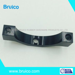 Precision ЧПУ запасных механизма/обработанные/изготовление /обработки деталей