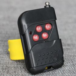 Örtlich festgelegter Dip-Schalter FernControlfor Auto-Garage-Tür des Code-1-4bit