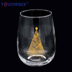 Mug copas de cristal de borosilicato