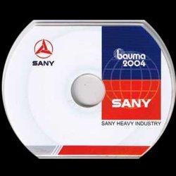 DVD Replication