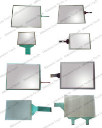 Gt/USP Gunze 4.484.038 OM-09 / Gt/USP Gunze 4.484.038 OM-12 / Gt/USP Gunze 4.484.038 OM-14 / Gt/USP Gunze 4.484.038 OM-15 membrane en verre de l'écran tactile