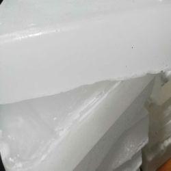 캔들/플라스틱/코팅/밀봉에 사용된 완전 정제된 벌크 파라핀 왁스