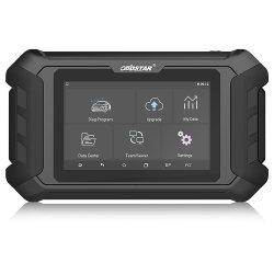 Obdstar Odo VorlagenX300m+ für Entfernungsmesser-Einstellung/Obdii und Öl-Rücksetzen-Funktionen