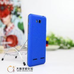 Наклейки для мобильных ПК в Ваш любимый цвет для скинов телефона