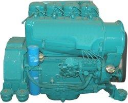 Heiße Verkauf Deutz F4l912 Dieselmotor-Teile hergestellt in China