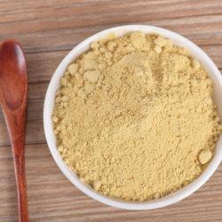 供給のバルクマンゴのシードのエキスの粉