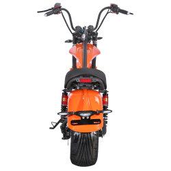 Flash Light zwei Rad selbstabgleichende elektrische Scooter Hoverboard E Bike 12inch mit blauem Zahn