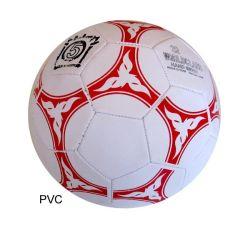 Пвх резиновые футбол