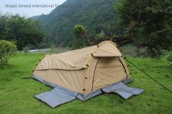 Tela de alta qualidade Swag tenda