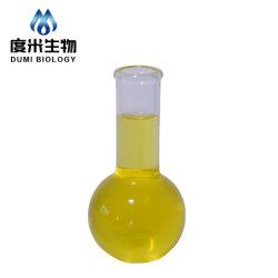 معهد البترول الأمريكي للتقنية الدوائية Intermediates 4-Methylproropophenone CAS 5337-93-9 /49851-31-2 المنتجات الشائعة C10h12o