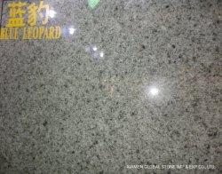 Доступный по цене синий гранит Snow Leopard песок шоссе/полированный/Отточен/Flamed камня слоев REST/гранитные плитки на полу стены оболочка и столешницами