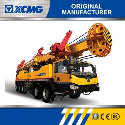 XCMG 2000m de profundidad y perforación Xsc20/1000 China montados sobre camiones plataforma de perforación de pozos de agua Precio