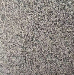 Natural Stone Granite Dark Grey background progetto Outdoor interno