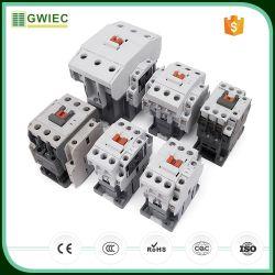 Gmc-75Aモーター接触器力接触器