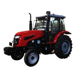 55CV Foton Pequeña granja Tractor Precio M554-B