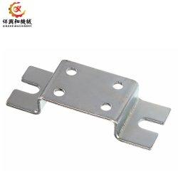 L'estampage métal assemblée pour pièces de rechange
