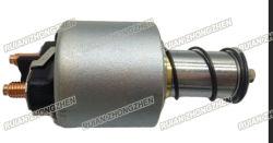 Zm3-494 66-9424 135390 Interruptor de la electroválvula de 12V para Auto Parts
