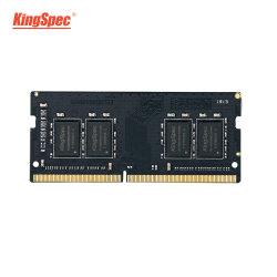 Kingspec RAM DDR4 8GB 2400MHz PC3-19200