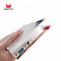 Amplificatore di potenza RF ad alta potenza da 700 MHz banda 28 da 30 W LNA PA Trasmettitore