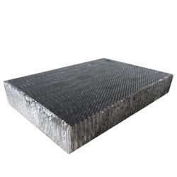 Força de alta qualidade e alumínio alveolado Core para o enchimento
