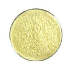 8-Hydroxyquinoline сульфата CAS не 134-31-6 Противогрибковым и сельскохозяйственных химикатов