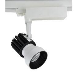 30W ПОЧАТКОВ 2/3/4 этапа подвесной светодиодный контакт (BSTL24)