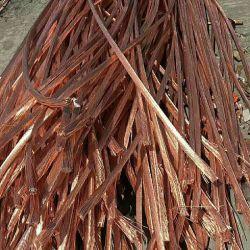 99.99% cobre Metal Scrap / cobre pedaço fio / cobre fio sucata / cobre fio com Fabricado na China