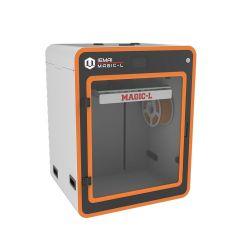 فوهة extroder مزدوجة 3D Printer سعر جيد الهاتف المحمول التحكم معدات الطباعة ثلاثية الأبعاد