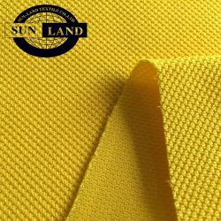 Certification Oeko 100 % polyester personnalisé en étoffe de bonneterie à mailles de maïs pour Polo Shirt