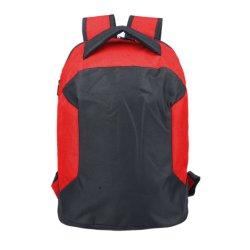 Mochila personalizada mochila Laptop Moda Sacos Escola Venda Quente
