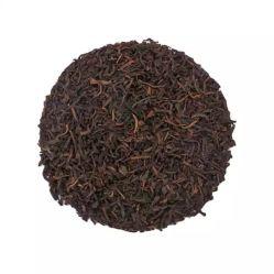China alten Baum pu'er Tee Kuchen roh puerh Tee mit Günstiger Preis