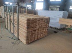 Clôture de bois de cèdre japonais Porducts Cryptomeria japonica 15*102*1830mm