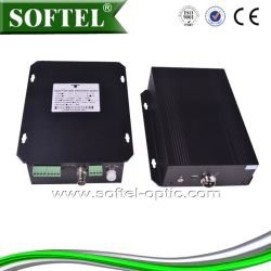 Mini Digital Óptico de Video Converter