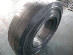 Sm Pattern pneu solide 10.00-20 9.00-20 11.00-20