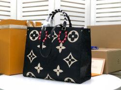 패션 디자이너 핸드백 여자 고명한 가을 가을 여자 마약 밀매인 어깨에 매는 가방 고품질 핸드백 가죽 가방 호화스러운 핸드백 2020 부대 대중적인 선물