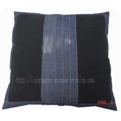 Handmade Embroidery Cushion and Pillow